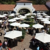 Santa Barbara Food & Wine Weekend 2015