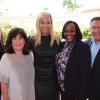 African-American Women in Santa Barbara County 4th Annual Luncheon
