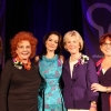 Alzheimer's Women's Initiative Hosts 'Your Brain Matters' Luncheon