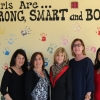 Girls Inc. of Carpinteria Luncheon Fetes Three Women of Inspiration