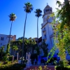Hearst Castle Must Be Seen to Be Believed