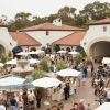 Bacara Resort & Spa Transformed by Santa Barbara Food & Wine Weekend