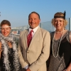 Santa Barbara Montessori School Auction Takes On 'Great Gatsby'