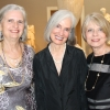 Santa Barbara Museum of Art 'Mystery in Masterpieces' Fundraiser