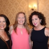 New Beginnings Counseling Center Celebrates Mission of Changing Lives at Annual Gala