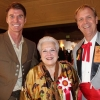 Music Academy of the West, Old Spanish Days Honor Marilyn Horne