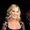 Jessica Lange Honored with Kirk Douglas Award