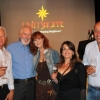 Santa Barbara Urban Wine Trail Hosts Grand Tasting