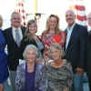 VNHC Hosts Pre-Reception for 'Yachts of Love' Charity Regatta