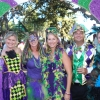 Zoo Orleanders Get Wild at Zoofari Ball XXX