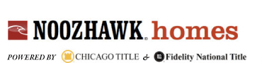 Noozhawk Homes | Powered by Chicago Title and Fidelity National Title