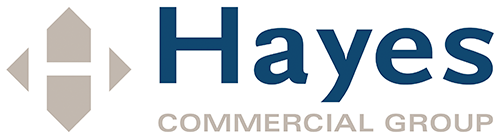 Hayes Commercial Group Logo