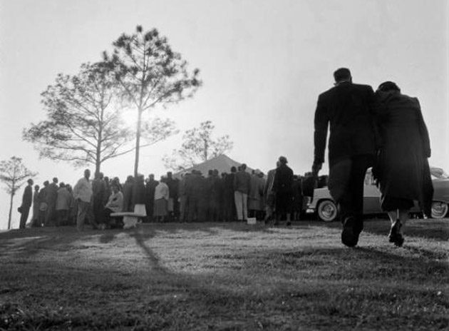 <p>Thomas Long and Thomas Lynch will discuss &#8220;The Good Funeral: Death, Grief and the Community of Care&#8221; on Feb. 6 as part of the Interdisciplinary Humanity Center&#8217;s &#8220;The Value of Care&#8221; series.</p>