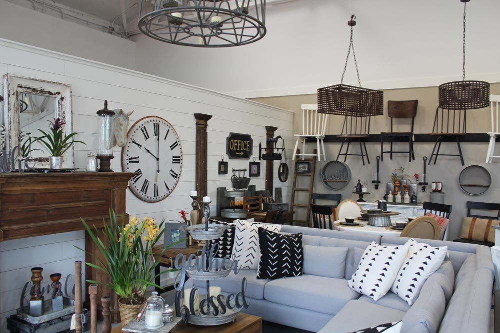 bizhawk home santa barbara brings tv star s interior design line to