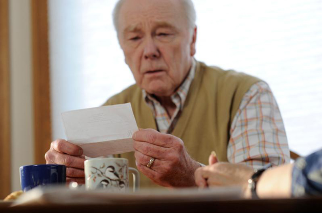<p>Elder financial abuse has been characterized as the &#8220;crime of the 21st century.&#8221;</p>