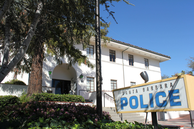 After being under staffed for a lengthy period, the Santa Barbara Police Department has no filled all but two of its 142 positions.