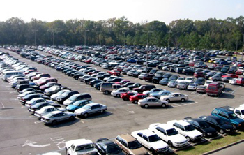 New-building permits in the City of Santa Barbara come with minimum parking requirements.