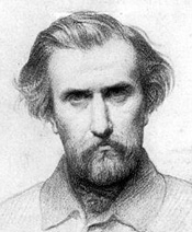 Ambroise Thomas was the composer of Mignon and Hamlet, and the director of the Conservatoire de Paris from 1871-96.