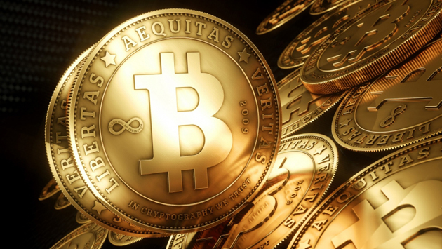 <p>Founded in 2009, Bitcoin was built on cryptography, the leading form of what&#8217;s being called cryptocurrency.</p>