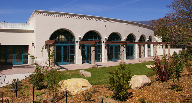 zoo ed center