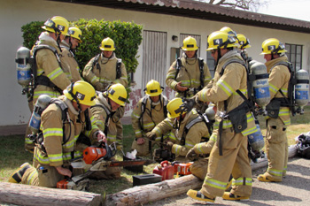 an investigation of involving burning alcohol in the air Fire investigation operation guide january 2008 fires involving juveniles alcohol, tobacco and firearms.