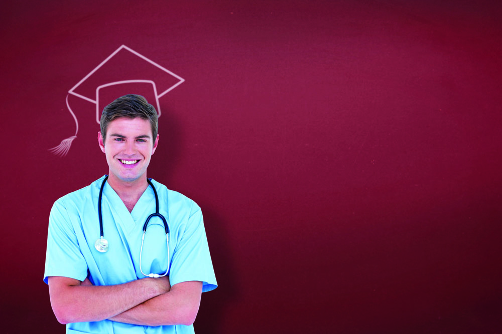 graduate nurse challenges As a new graduate registered nurse, what have you found is your biggest challenge i have been a cna and will be graduating nursing school in a month how should i prepare for the challenges.