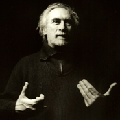 Pianist-composer Frederic Rzewski: I'm not the right person to pass judgment on how good a composer I am.