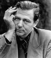 James Agee's book inspired The Tender Land, to be performed by the UCSB Opera Theater.