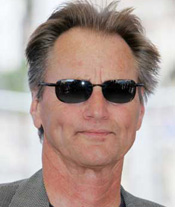 Writing Buried Child, Sam Shepard drew from the deep, poisoned well of his own family experience.