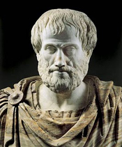 Thespis invented the solo aria in the 6th century, B.C.