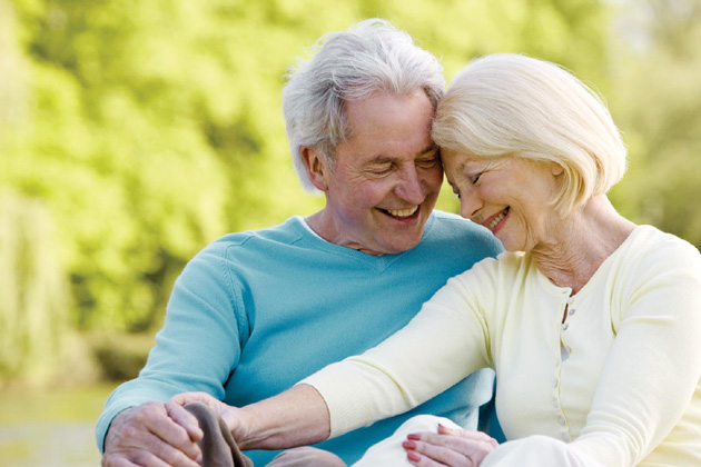 <p>Music can positively impact the health of seniors, including boosting feelings of happiness and pleasure.</p>