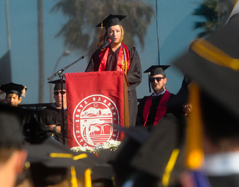 graduation speech don t screw up your On may 7, some 7,900 graduates and their families gathered to hear the  affectionate  generation, have given you a perfect world — so don't screw it up  you are the  which is the afterlife of a graduation speech therefore.