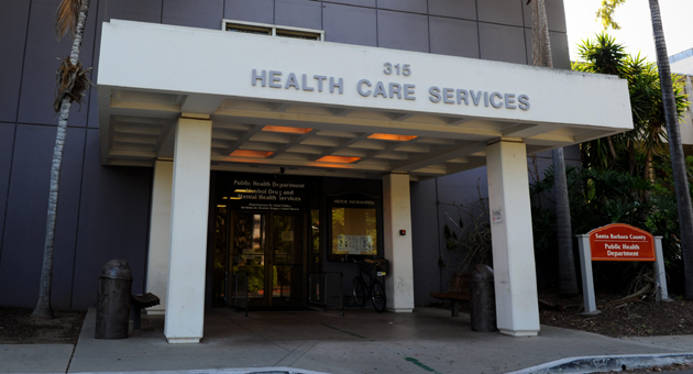 <p>Santa Barbara County&#8217;s lack of crisis services has limited the number of beds, which are often full, for involuntary patients at its psychiatric health facility. The county has been awarded $2.6 million from the California Health Facilities Financing Authority to expand its services.</p>