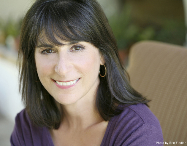 <p>Karla Bonoff will perform with Jimmy Webb on Saturday at the Lobero Theatre.</p>