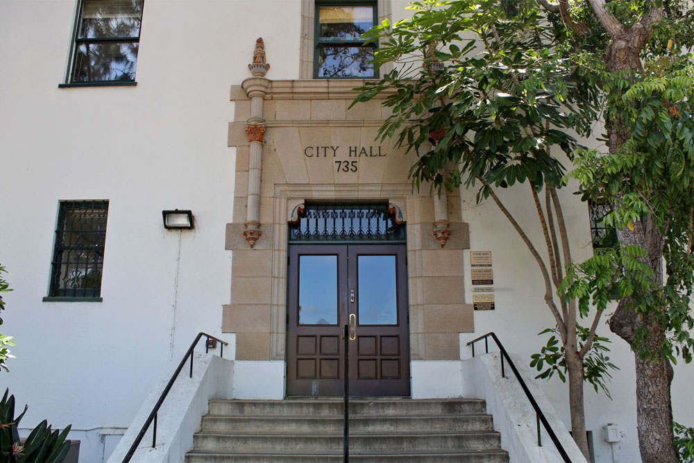 The Santa Barbara City Council on Tuesday officially called vote-by-mail election on Nov. 7, with July 17 through Aug. 14 as the window for candidate to file their intentions to run for mayor or one of three City Council seats