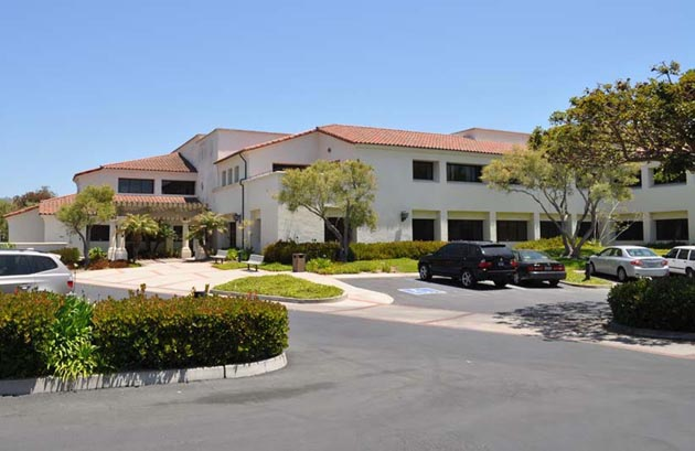 "<p>The 52,000-square-foot Class ""A"" office building at 5464 Carpinteria Ave. sold Tuesday morning to a local investor.</p>"