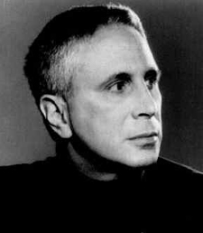 Despite frequent discouraging words from his father, John Corigliano Jr. went on composing.