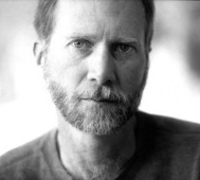 A 1975 trip to Alaska put it at the heart of John Luther Adams' creative world.