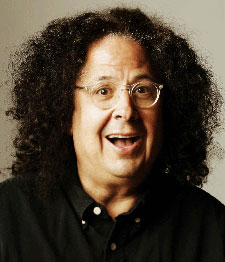 Mark Volman, aka Flo from Flo & Eddie, will be performing hits by The Turtles as part of the Happy Together tour coming to the Chumash Casino.