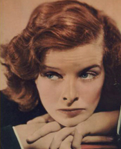 Everything about Katharine Hepburn, subject of the play Tea at Five, was extraordinary — her looks, her acting, her life