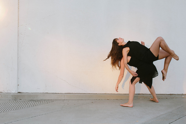 <p>Nebula Dance Lab is returning to Center Stage for a fourth season with four performances of <em>Dreamscape</em>.</p>