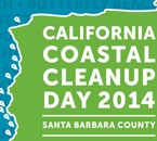 coast cleanup