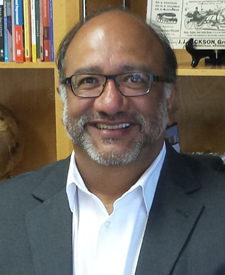 Lompoc School District's Sid Haro Nominated for Valley of the ...