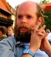 Will Oldham will perform Oct. 27 with Bonnie Prince Billy & The Cairo Gang in Santa Ynez.