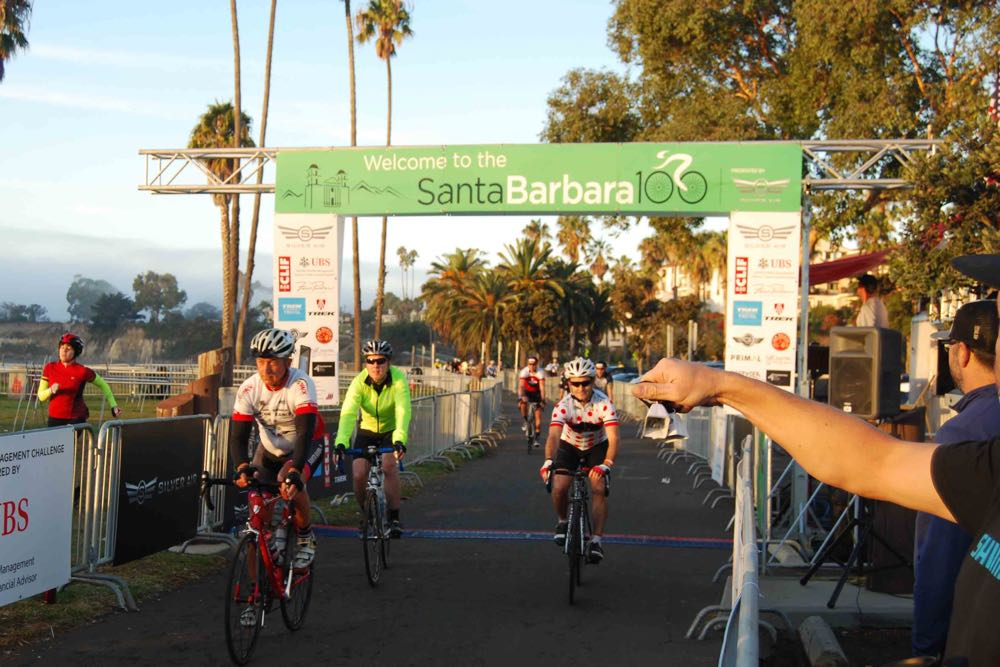 Over 1,000 Cyclists Get Wheels Turning — and Hearts ...