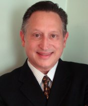 Santa Barbara Foundation president and CEO Ronald Gallo says he finds the proposed tax deduction reduction troublesome, but