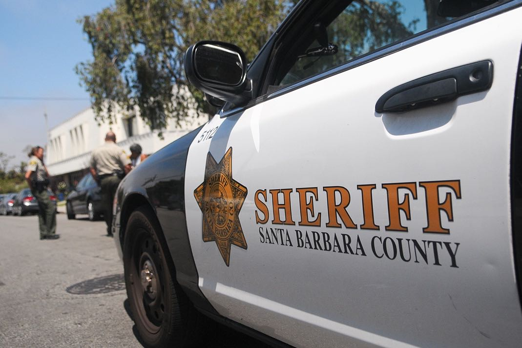 Santa Barbara County sheriff's deputies have been dealing with an alarming rise in the use of powerful hallucinogens. The drugs are linked to two Isla Vista incidents involving UC Santa Barbara students. One student suffered serious injuries after diving off the bluffs to the beach below and the other ingested a fateful combination that resulted in his death.
