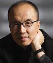 Qigang Chen's song for the Olympics, You and Me, went platinum in the first 24 hours