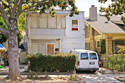 Click here for a Noozhawk photo gallery of properties covered by the City of Santa Barbara's lawsuit against Dario Pini.