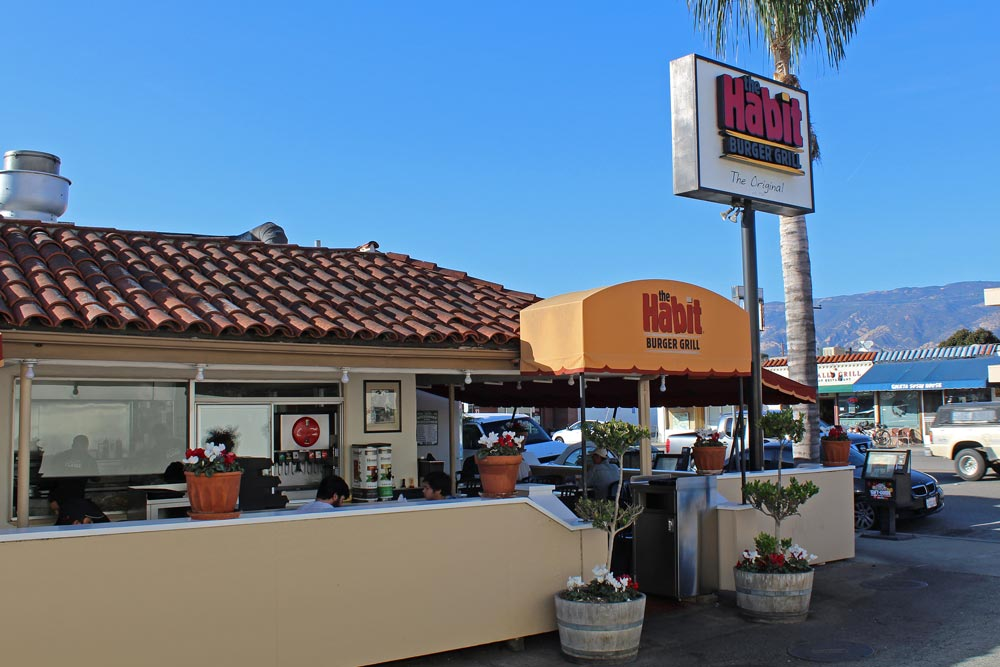 New Menu-Labeling Requirement Goes into Effect for Chain Restaurants